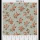 """Ткань для пэчворк (50x55см) 780B из коллекции """"Southern vintage"""" """"P&B""""(США)"""