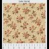 """Ткань для пэчворк (50x55см) 780NE из коллекции """"Southern vintage"""" """"P&B""""(США)"""