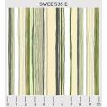 """Ткань для пэчворк (60x110см) 535E из коллекции """"Sweet escape"""" """"P&B"""" (США)"""