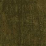 """Ткань для пэчворк (50x55см) 435A из коллекции """"Terra"""" """"P&B""""(США)"""