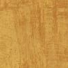 """Ткань для пэчворк (50x55см) 435AU из коллекции """"Terra"""" """"P&B""""(США)"""