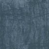 """Ткань для пэчворк (50x55см) 435B из коллекции """"Terra"""" """"P&B""""(США)"""