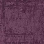 """Ткань для пэчворк (50x55см) 435C из коллекции """"Terra"""" """"P&B""""(США)"""