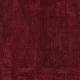 """Ткань для пэчворк (50x55см) 435D из коллекции """"Terra"""" """"P&B""""(США)"""