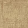 """Ткань для пэчворк (50x55см) 435EZ из коллекции """"Terra"""" """"P&B""""(США)"""