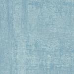 """Ткань для пэчворк (50x55см) 435LB из коллекции """"Terra"""" """"P&B""""(США)"""