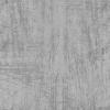 """Ткань для пэчворк (50x55см) 435LS из коллекции """"Terra"""" """"P&B""""(США)"""