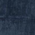 """Ткань для пэчворк (50x55см) 435N из коллекции """"Terra"""" """"P&B""""(США)"""