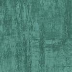 """Ткань для пэчворк (50x55см) 435T из коллекции """"Terra"""" """"P&B""""(США)"""
