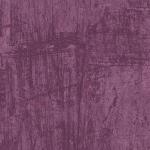 "Ткань для пэчворк (50x55см) 435V из коллекции ""Terra"" ""P&B""(США)"