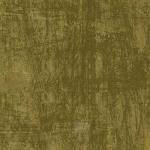 """Ткань для пэчворк (50x55см) 435YG из коллекции """"Terra"""" """"P&B""""(США)"""