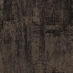 """Ткань для пэчворк (50x55см) 435Z из коллекции """"Terra"""" """"P&B""""(США)"""