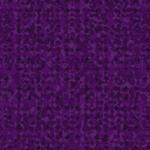 "Ткань для пэчворк (50x55см) 958C из коллекции ""Tweedy"" ""P&B""(США)"