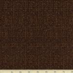 """Ткань для пэчворк (50x55см) 958Z из коллекции """"Tweedy"""" """"P&B""""(США)"""