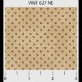 """Ткань для пэчворк (50x55см) 627NE из коллекции """"Vintage Miniatures"""" """"P&B""""(США)"""