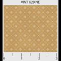 """Ткань для пэчворк (50x55см) 629NE из коллекции """"Vintage Miniatures"""" """"P&B""""(США)"""
