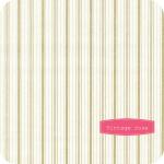 """Ткань для пэчворк 108E из коллекции """"Винтажная роза"""" """"P&B""""(США)"""