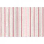 """Ткань для пэчворк 108P из коллекции """"Винтажная роза"""" """"P&B""""(США)"""