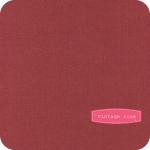 """Ткань для пэчворк 109D из коллекции """"Винтажная роза"""" """"P&B""""(США)"""