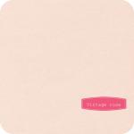"""Ткань для пэчворк 109P из коллекции """"Винтажная роза"""" """"P&B""""(США)"""
