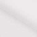 "Ткань для пэчворк (50x55см) 10-0000 белая из коллекции ""Краски жизни"" ""Peppy"""