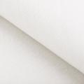 "Ткань для пэчворк (50x55см) 11-1001 молочная из коллекции ""Краски жизни"" ""Peppy"""