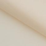"Ткань для пэчворк (50x55см) 12-0000 св.св.бежевая из коллекции ""Краски жизни"" ""Peppy"""