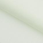 """Ткань для пэчворк (50x55см) 12-0109 бл.бл.зеленая из коллекции """"Краски жизни"""" """"Peppy"""""""