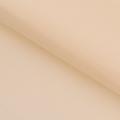 "Ткань для пэчворк (50x55см) 12-0710 св.бежевая из коллекции ""Краски жизни"" ""Peppy"""