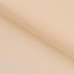 """Ткань для пэчворк 12-0710 св. бежевый из коллекции """"Краски жизни"""" """"Peppy"""""""