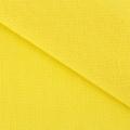 "Ткань для пэчворк (50x55см) 12-0752 желтая из коллекции ""Краски жизни"" ""Peppy"""