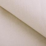 """Ткань для пэчворк 12-1403 бежевый из коллекции """"Краски жизни"""" """"Peppy"""""""