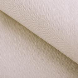 "Ткань для пэчворк (50x55см) 12-1403 бежевая из коллекции ""Краски жизни"" ""Peppy"""