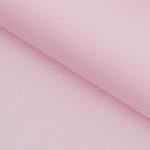 """Ткань для пэчворк (50x55см) 12-2905 бл.бл.розовая из коллекции """"Краски жизни"""" """"Peppy"""""""