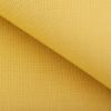 """Ткань для пэчворк (50x55см) 13-0942 темн.желтая из коллекции """"Краски жизни"""" """"Peppy"""""""