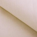 """Ткань для пэчворк (50x55см) 13-1010 кремовая из коллекции """"Краски жизни"""" """"Peppy"""""""