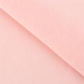 """Ткань для пэчворк (50x55см) 13-1520 гр. розовая из коллекции """"Краски жизни"""" """"Peppy"""""""