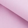 "Ткань для пэчворк (50x55см) 13-2806 бл.розовая из коллекции ""Краски жизни"" ""Peppy"""