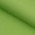 "Ткань для пэчворк (50x55см) 15-0343 темн.салатовая из коллекции ""Краски жизни"" ""Peppy"""