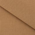 """Ткань для пэчворк (50x55см) 15-1040 св. св. коричневая из коллекции """"Краски жизни"""" """"Peppy"""""""