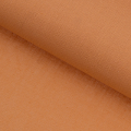 "Ткань для пэчворк (50x55см) 16-1143 гр.горчичная из коллекции ""Краски жизни"" ""Peppy"""