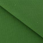 """Ткань для пэчворк (50x55см) 17-0133 св. зеленая из коллекции """"Краски жизни"""" """"Peppy"""""""