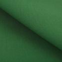 """Ткань для пэчворк (50x55см) 17-6229 зеленая из коллекции """"Краски жизни"""" """"Peppy"""""""