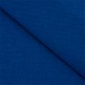 "Ткань для пэчворк (50x55см) 19-4049 т. синяя из коллекции ""Краски жизни"" ""Peppy"""