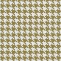 """Ткань для пэчворк (50x55см) БС-01 из коллекции """"Бабушкин сундучок"""" """"Peppy"""""""