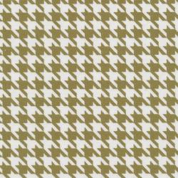 """Ткань для пэчворк БС-01 из коллекции """"Бабушкин сундучок"""" """"Peppy"""""""