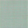 """Ткань для пэчворк (50x55см) БС-03 из коллекции """"Бабушкин сундучок"""" """"Peppy"""""""