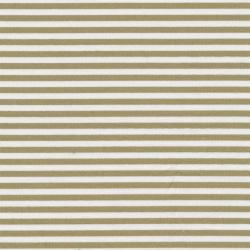 """Ткань для пэчворк (50x55см) БС-04 из коллекции """"Бабушкин сундучок"""" """"Peppy"""""""
