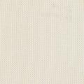 """Ткань для пэчворк (50x55см) БС-06 из коллекции """"Бабушкин сундучок"""" """"Peppy"""""""