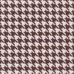 """Ткань для пэчворк (50x55см) БС-07 из коллекции """"Бабушкин сундучок"""" """"Peppy"""""""